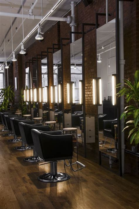 best lighting for hair salon 17 best images about my tanning salon ideas coming soon
