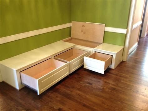 dining table with storage drawers kitchen dining table with drawers dining tables with