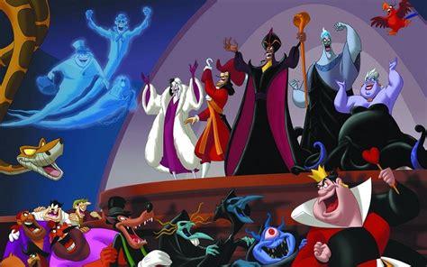 house of villains mickey s house of villains disney wiki