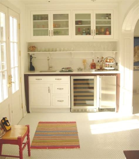 kitchenette designs small but charming and beautifully organized kitchenettes