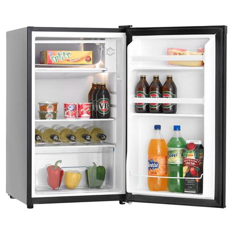 bar with and fridge heller bfh116b 116l bar fridge for home office spare bar