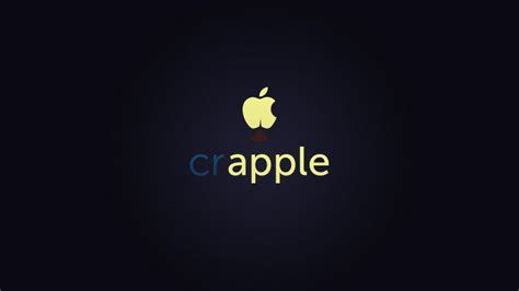 apple wallpaper quotes funny wallpaper apple download hd funny apple wallpaper