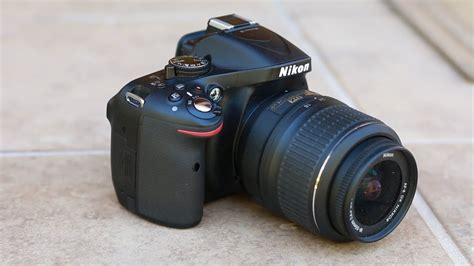 camera  photography   youtube