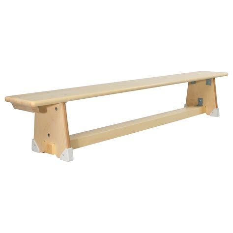 Banc De Sport by Turnbank Bank Sport Turnhalle Turnb 228 Nke Turnen