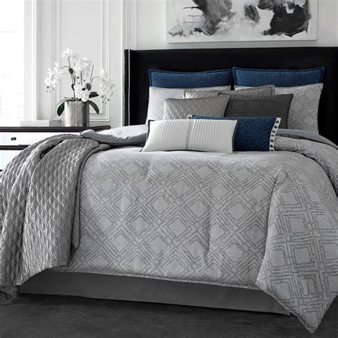 candice comforter sets candice finesse comforter set from beddingstyle