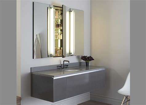 Robern Vanity Cabinets Discount Bath Vanities In San Francisco Bay Area