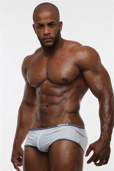 do black women like white men in bed sexy muscles black man male horny hunk bulge black men rock pinterest posts