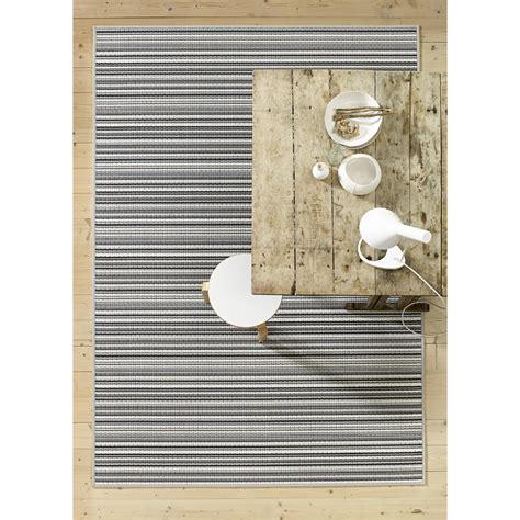 sgabello alvar aalto artek sgabello aalto 60 laminato bianco design shop