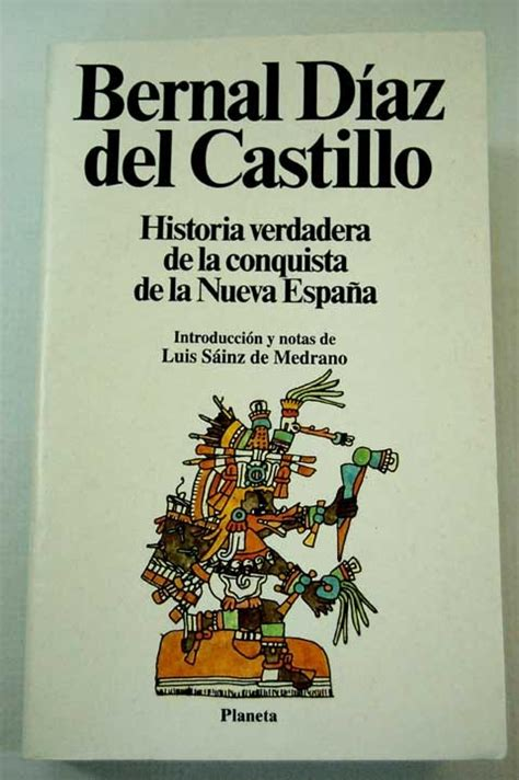 libro historia de espaa iii 10 libros para conocer la verdadera historia de m 233 xico