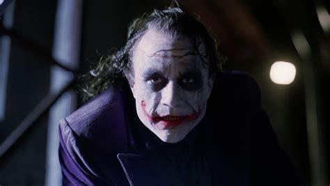 of joker tdk joker the joker image 11381267 fanpop