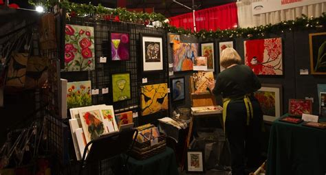 holiday festival is open in tacoma the seattle times
