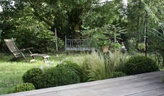187 idfertile am 233 nagement paysager d un jardin naturel