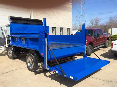 dump truck beds for sale dump beds for sale used dump bodies trucks for sale