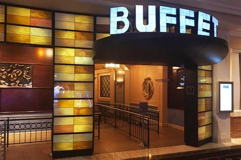 the best buffets in vegas the best buffets in las vegas