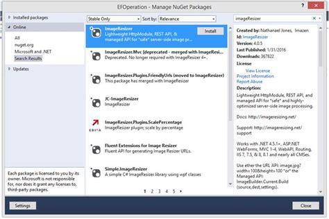 c resize image image resize in asp net mvc using image resizer