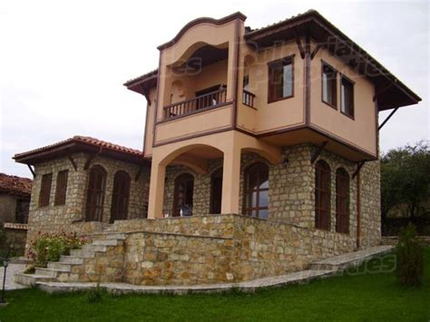 nice houses for sale house for sale in avren bulgaria two nice houses in old