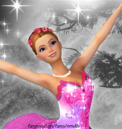 film barbie giselle giselle make over barbie movies fan art 34293658 fanpop