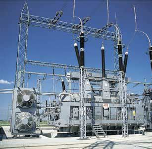 21st Century Electric Inc by Power For The 21st Century Ausgrid