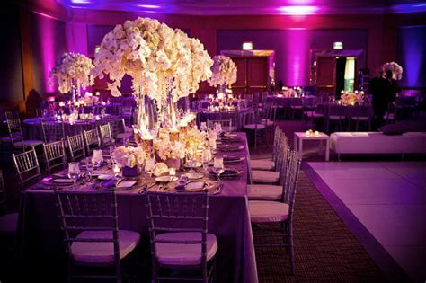 Lovely Purple plum wedding: Vicky and Nam   Karen Tran Blog