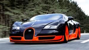 Bugatti Veyron Pret Top 10 Cele Mai Rapide Masini Din Lume Auto Business