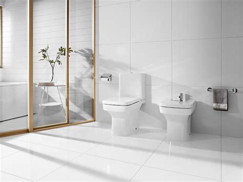 Prix Installation Salle De Bain 4620 dama collections pour salle de bains collections roca