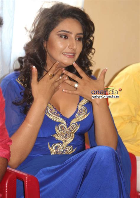 Ragini Dwivedi Wardrobe by Ragini Dwivedi Wardrobe Related Keywords Ragini Dwivedi Wardrobe
