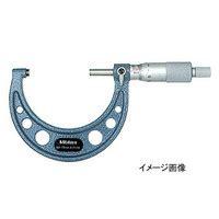 Mitutoyo 103 145 10 Outside Micrometer 200mm 225mm With Ratchet Stop 綷 綷 寘 崧 綷 綷 崧 綷 綷