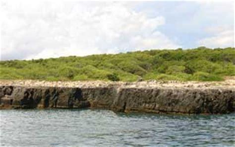 porto selvaggio come arrivare porto selvaggio soluzioni vacanza a porto selvaggio