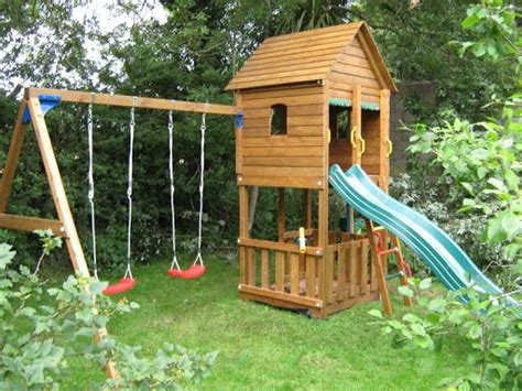 backyard playground design ideas 17 best images about backyard playland on pinterest