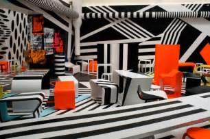cool cafeteria design showcasing modern art inspiration interior design design news and