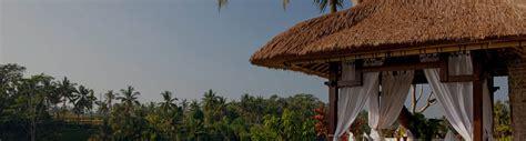 Buy Bali Hut Thatched Roofs And Bali Huts Bali Huts Perth The