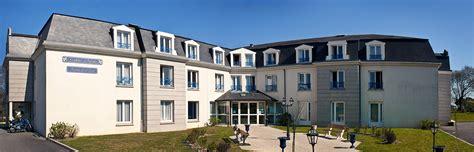 Investir Dans Une Maison De Retraite 4721 by Investir Dans Une Maison De Retraite Mode D Emploi