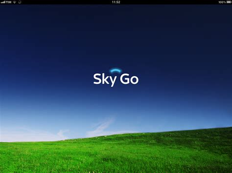 sky ufficio clienti applicazione sky go gratis per iphone pc e mac faremilano
