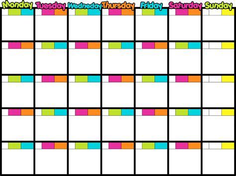 printable countdown calendar to retirement search