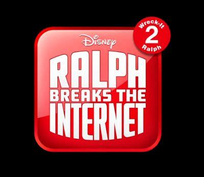 anthony daniels wreck it ralph 2 new wreck it ralph 2 photo reveals all of the disney