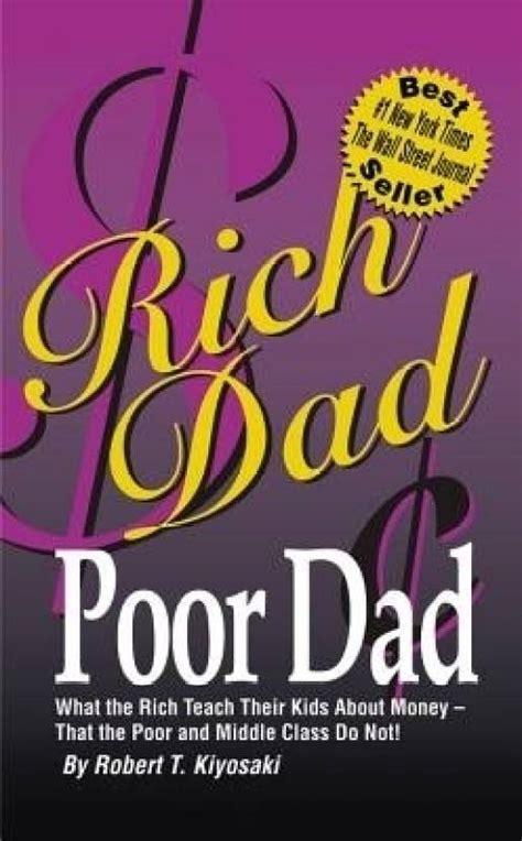 rich dad poor dad 1612680178 rich dad poor dad buy rich dad poor dad by robert t