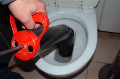 d 233 bouchage canalisation 233 gout wc baignoire ets vdk