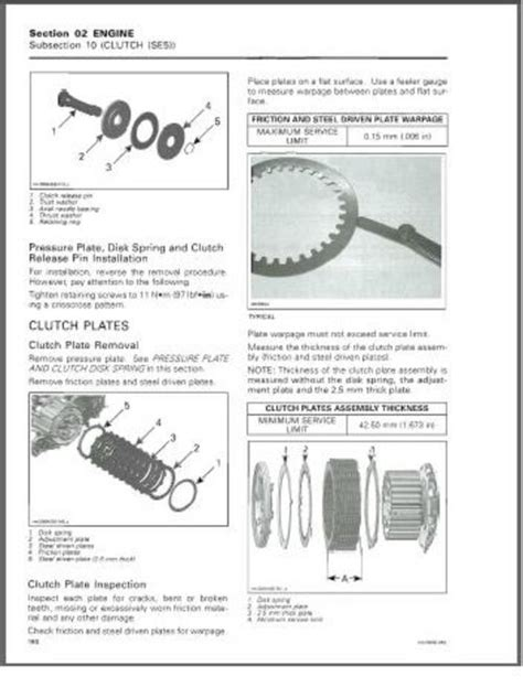 Can Am Spyder Service Manual 2008 2009 Tradebit
