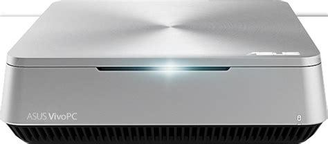 Desktop Mini Asus Vivopc Vm40b S165v asus vivopc vm40b desktop computer im test
