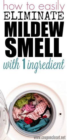 How To Get Musty Smell Out Of Closet by 1000 Images About For The Home On Grease Stains Stainless Steel Sinks And Towels