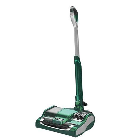 shark vacuum shark rocket powerhead upright vacuum cleaner ah401 the