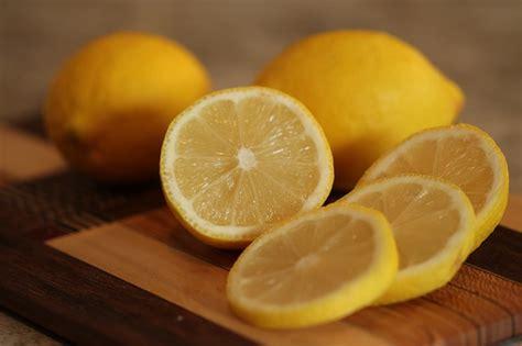 Detox Air Freshener by Air Freshener With Lemon Juice Detox Your