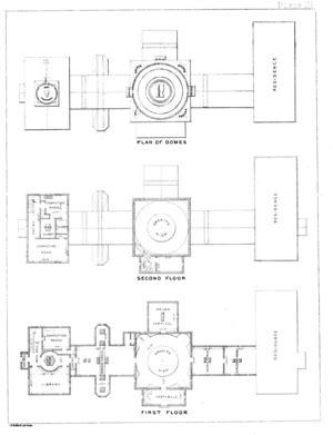 carleton college floor plans carleton college floor plans meze blog