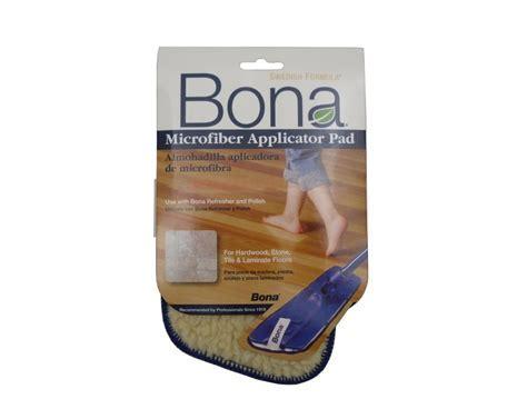 Bona X Refresher Applicator Pad   eVacuumStore.com