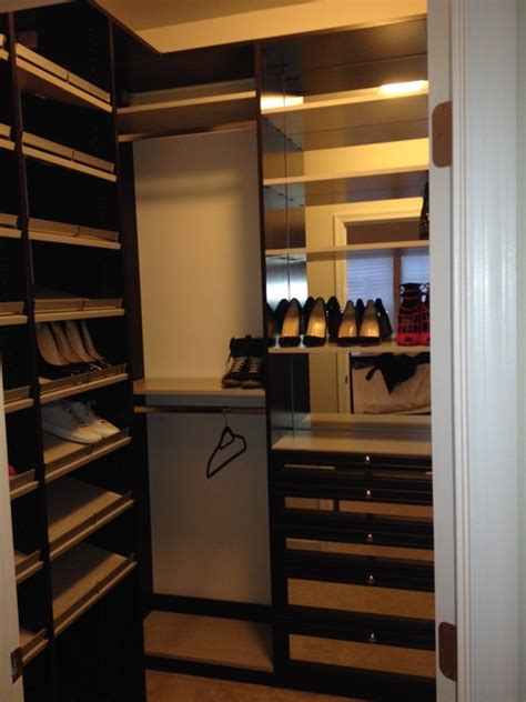 california closets shoe storage california closets shoe storage 28 images california