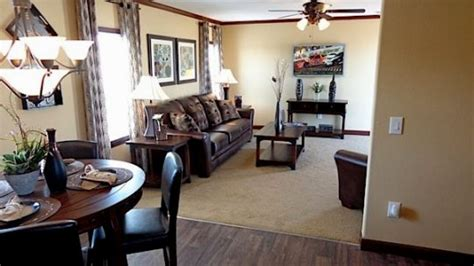 wide mobile home interior design mobile home interior design ideas single wide on mobile