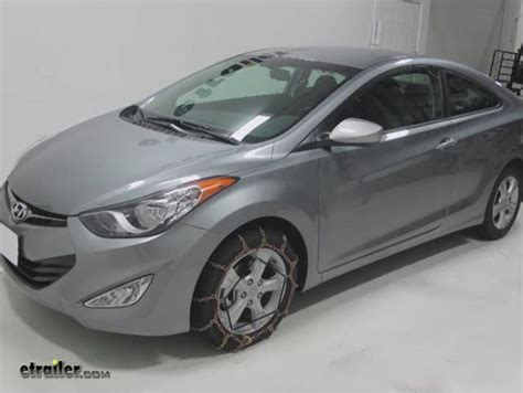 tire size hyundai elantra 2013 hyundai elantra tire size new car release and specs