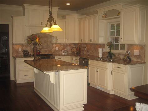 Kitchen Cabinets Unassembled | unassembled kitchen cabinets wholesale cabinet