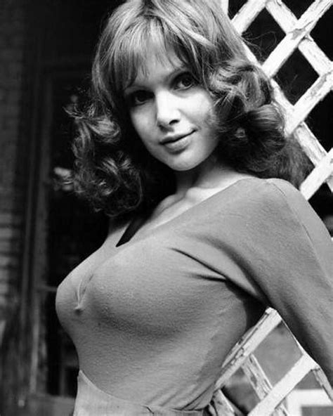 Barbara Barry by Madeline Smith