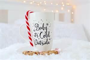 Goodbye november hello december milk bubble tea